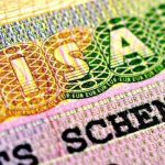 GOLDEN VISA FOR INVESTMENT ACTIVITY
